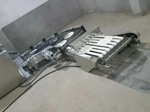 Pita naan  chapatti  roti  product line +8618832961559
