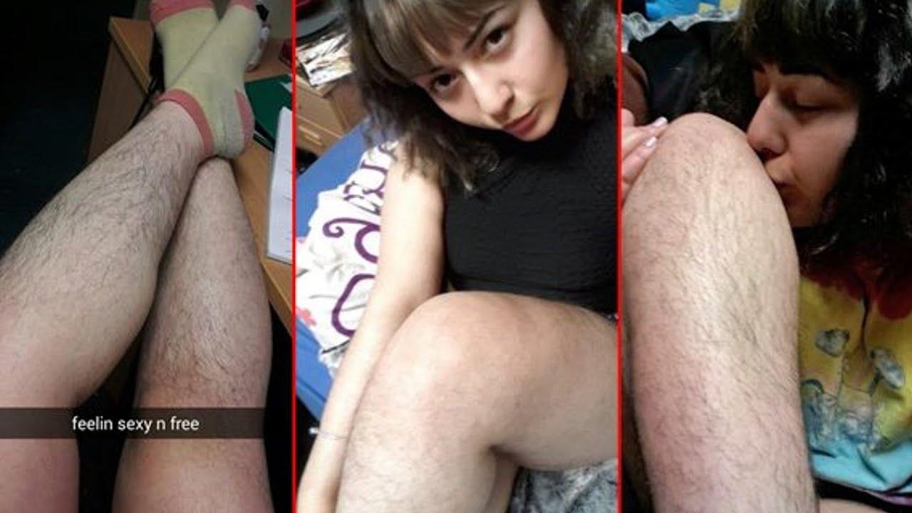 Comment se raser les parties gnitales chez les hommes