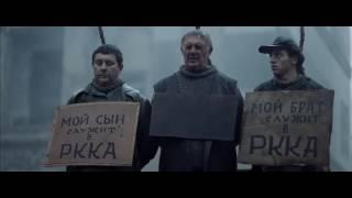 72 часа-военный фильм