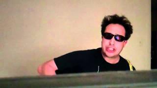 Jerry Skids - Cocaine Blues