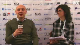 Quali sono i vantaggi delle progressive web app? | Giovanni Sacheli