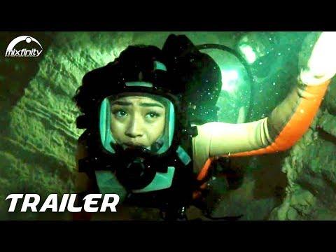 47-meters-down:-uncaged-trailer-#1-(2019)-hd-|-mixfinity-international