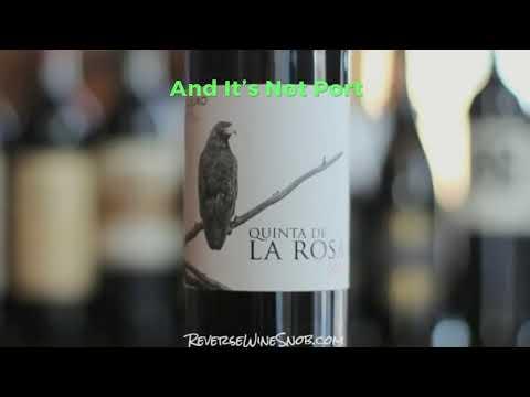 Best Red Wines Under 20 Dollars - Reverse Wine Snob Top 10