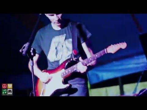 Fun? OK! - Dani California (Red Hot Chili Peppers Cover) mp3