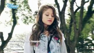 Videoclipe Soy Luna - Vives en Mí