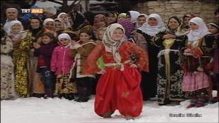Video Gezelim Görelim (Kandıra / Kocaeli) - TRT Avaz download MP3, 3GP, MP4, WEBM, AVI, FLV Februari 2018