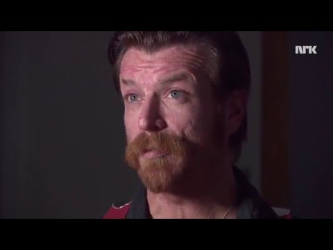 Eagles of Death Metal - interview after the Pars attack