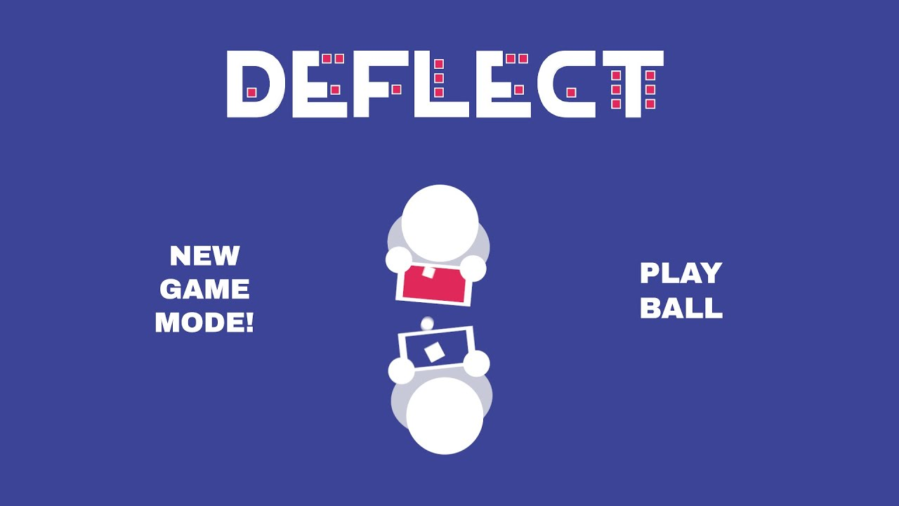 Download DUAL! - DEFLECT Updated Preview