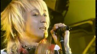 Daisuke Asakura Lives@Tokyo International Forum on 29, Mar 2005. Th...