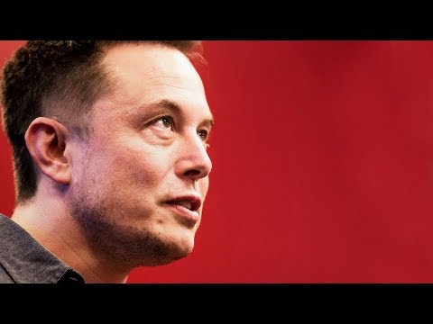 Elon Musk MOST Incredible Story – Motivational video By MulliganBrothers
