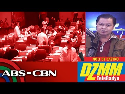 Easing foreign ownership cap to bring in investments, create jobs - lawmaker | DZMM