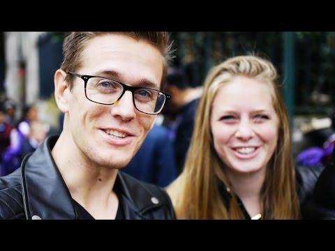 Historical London Tour - Travel vlog 145