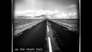 As The Stars Fall - Revolt