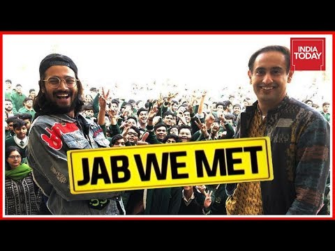 Bhuvan Bam On Becoming India's Biggest YouTube Star | FULL INTERVIEW | Jab We Met With Rahul Kanwal