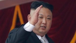 N. Korea accuses US of attempting to assassinate Kim Jong Un