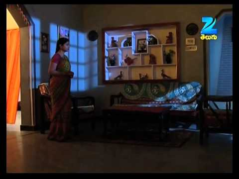 4 39 MB] Download Lagu Varudhini Parinayam Indian Telugu