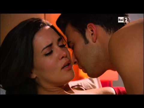 Pasion Prohibida Bruno E Bianca In Hotel Puntata 68-2