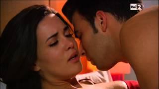 Pasion prohibida Bruno e Bianca in hotel puntata 68-2 thumbnail