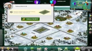 Goalunited Legends - Gameplay HD