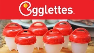 Egglettes Review