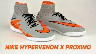 видео Бутсы Nike в интернет магазине Trendsport