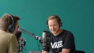Lukáš Vinš | Prostě podcast #2