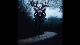 Download lagu Most Beautiful Atmospheric Black Metal MP3