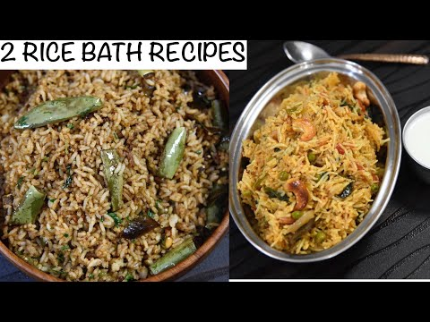 4 Light Dinner Recipes Quick And Easy Dinner Recipes Indian Dinner Recipes Youtube