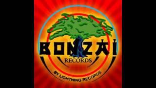 DJ ZZINO@Rave Zone Montini 14 11 2004