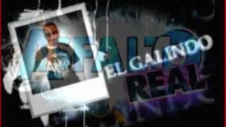 Video Dime porque Asfalto real feat Oveja negra G_star record'S (new song 2010) download MP3, 3GP, MP4, WEBM, AVI, FLV Mei 2018
