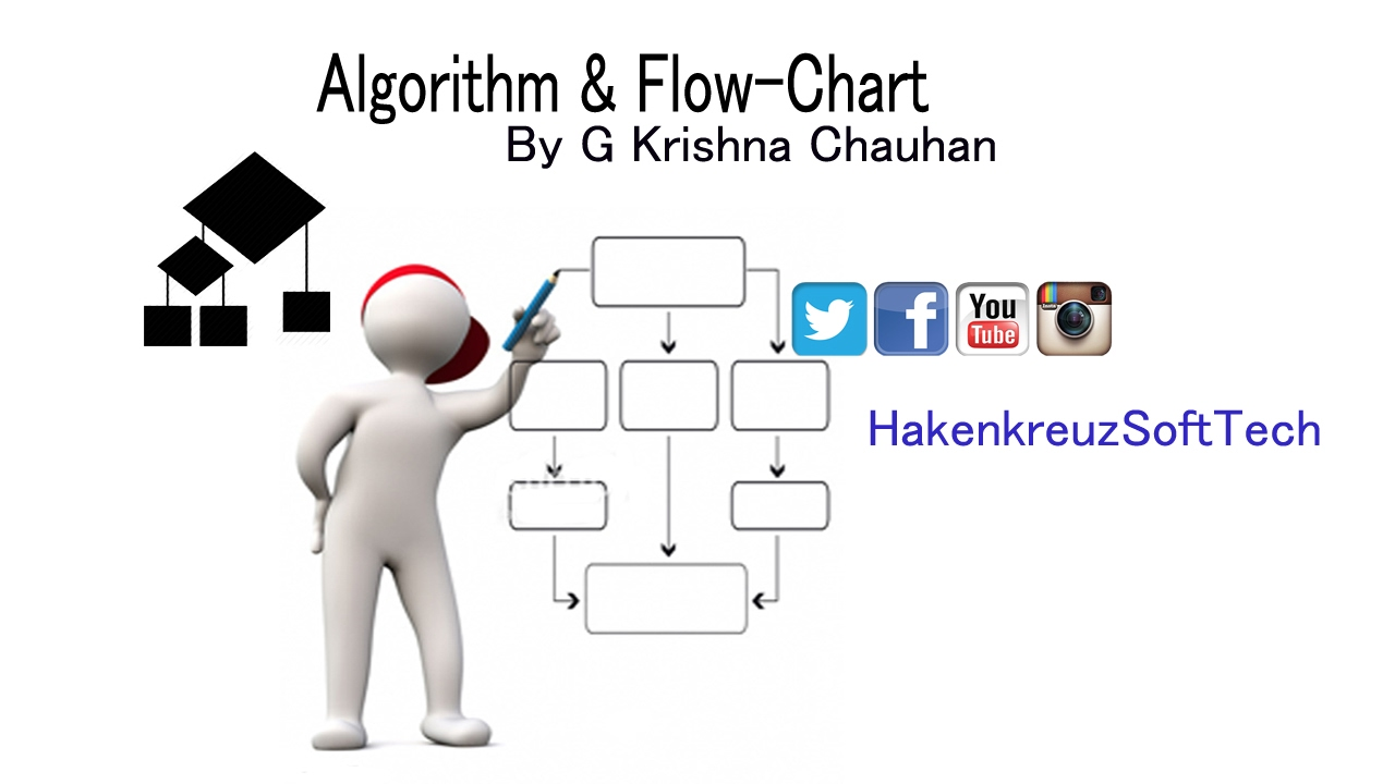 Algorithm and flowchart explanation in hindiurdu youtube algorithm and flowchart explanation in hindiurdu nvjuhfo Image collections