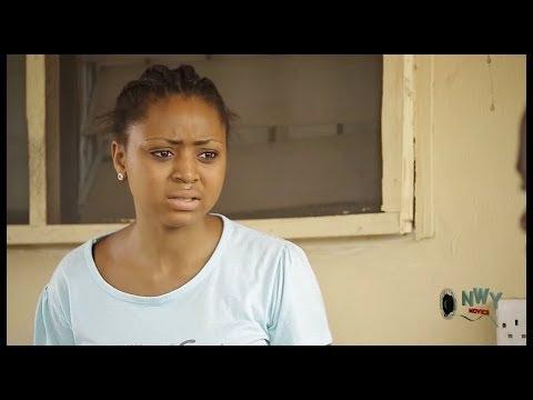Download My Mother's Death Season 3 & 4 - 2018 Latest Nigerian Movie