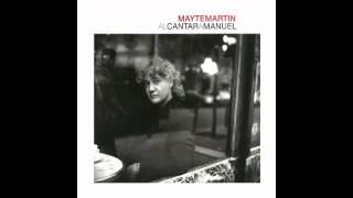 Video Mayte Martín - En Aquel Tiempo download MP3, 3GP, MP4, WEBM, AVI, FLV Juli 2018