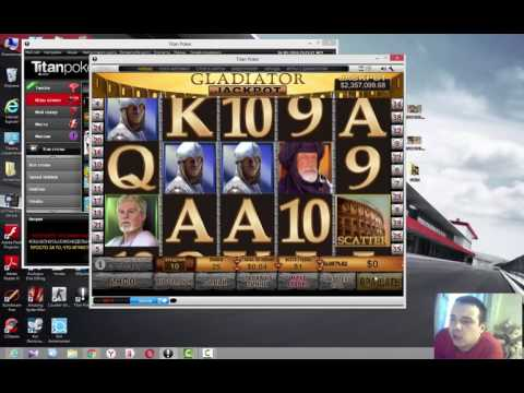 какое казино выплачивает выигрыш