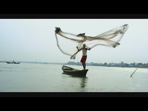 Bangladesh-The Land of Surprises || Compiled By SHOW ON
