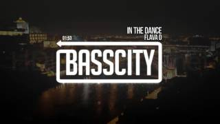 Flava D - In The Dance