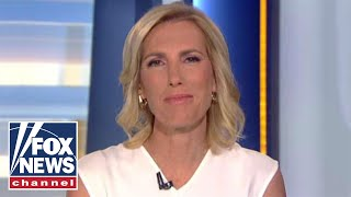 Ingraham: Trump wins another Democratic debate
