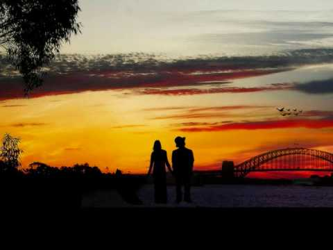 Kings of Tomorrow - Finally ( Danny Tenaglia's Return to Paradise Mix)