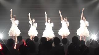 5月12日に行われたさんみゅ~定期公演「銀座で逢いましょう#1」の模様を...