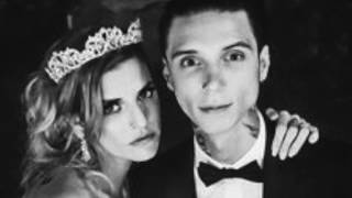 Juliet Simms Needs To Be Stopped Part 2