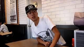 Keyzer Gonzalez - No Me Busques Mas || VIDEO OFFICIAL || #LKFM