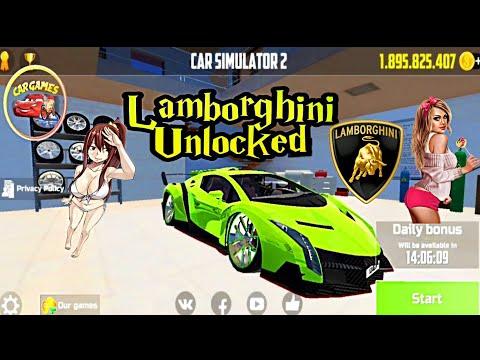 car-simulator-2---all-cars-unlocked---lamborghini-unlocked-(nasıl-açılır)---android-gameplay---car