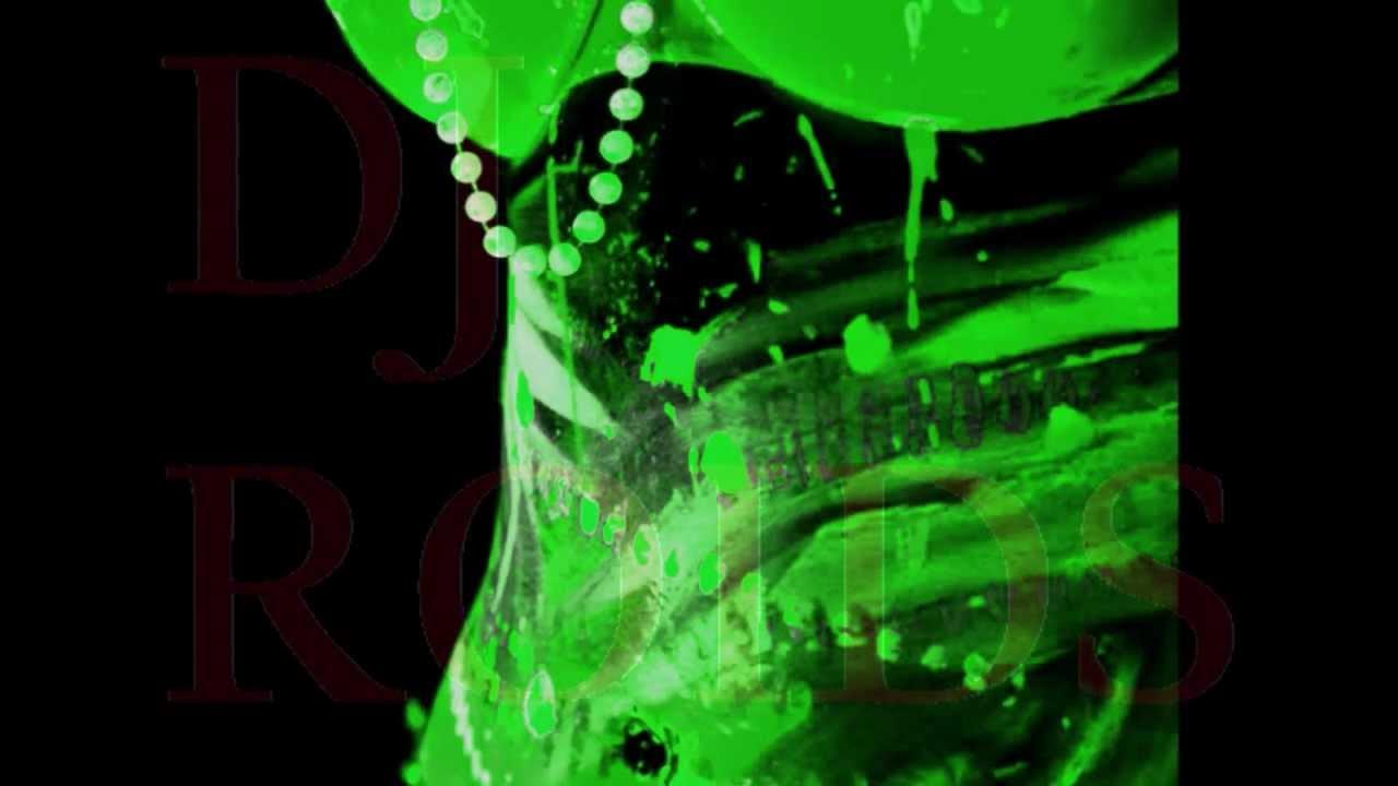 Electro dutch house trippy mix dj roids take a trip for Trippy house music