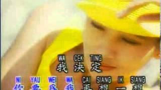 Karaoke Ai Ni Yi Wan Nien