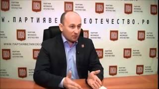 Комментарии к уроку в 1 классе по предмету «Окружающий мир» - Н.Ф. Виноградова, автор курса