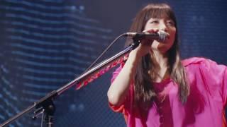 miwaがguitariumツアーで踊ったおタコ体操です。 コケコケコッコ コケコ...