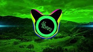 Download Video Bigg Frankii xx Natty Gong - PLAYA xx Dj SAHIL REFILP MP3 3GP MP4