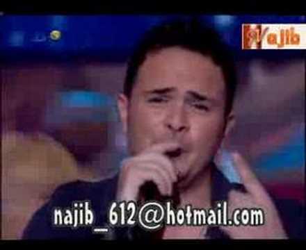 Blog de mehdisherif - Page 13 - Ahmed El Sherif - Skyrock com