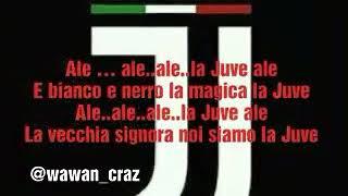 Ale Juve Ale E Bianco E Nero ciri Juve yel yel Juventini