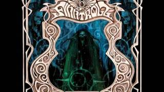 Finntroll - Under Bergets Rot